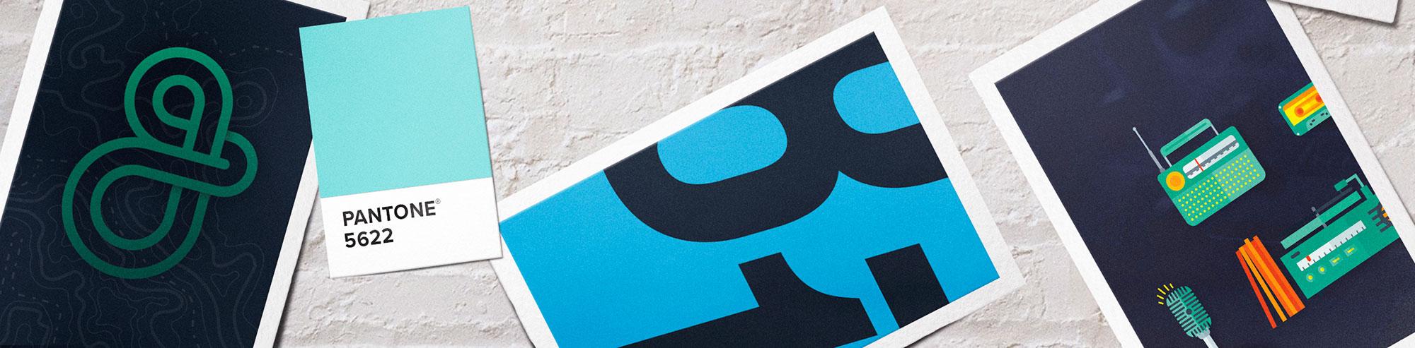 dn3design portfolio